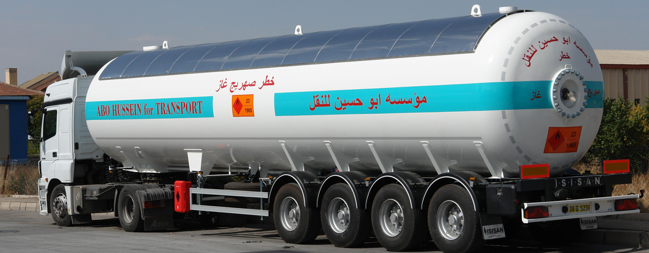 Semi Trailer Tanks as well New Aluminum Alloy Truck Trailer China 60125585895 furthermore Watch together with Lpg Spherical Tanks additionally Spare Tyre Carrier. on semi truck tanks